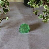 Holistic-Crystals