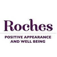 Roches - Promoting Positive Appearance