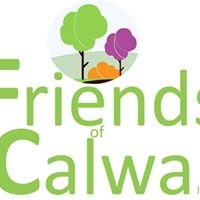 Friends of Calwa, Inc.