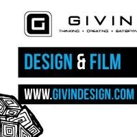 Givin Design & Films
