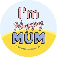Happy Mums