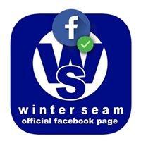 The Winter Seam