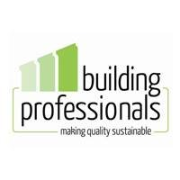 Building Professionals