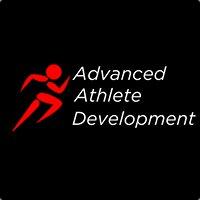 Advanced Athlete Development