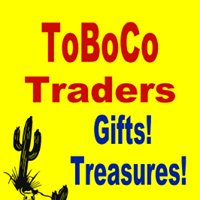 Toboco Traders