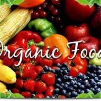 Natural Median Organics and Fair Trade
