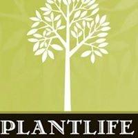 Plantlife Taiwan