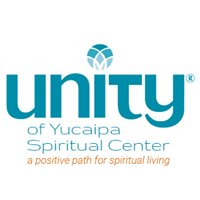 Unity of Yucaipa Spiritual Center