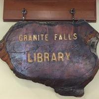 Granite Falls Library