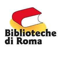 Biblioteca Ennio Flaiano