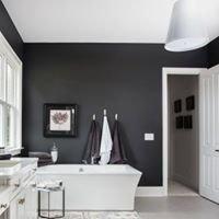 CherryThorne Interior Design