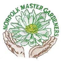 Norfolk Master Gardeners