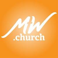 Moncton Wesleyan Church
