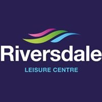Riversdale Leisure Centre