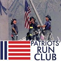 Patriots Run