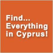 Cypruslikethis
