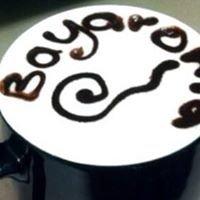 Bayaroma Cafe Hervey Bay