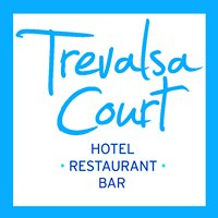 Trevalsa Court Hotel and Restaurant