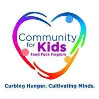 Community for Kids