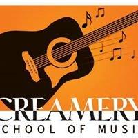 Creamery School of Music