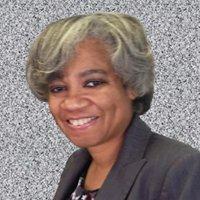 Valeriefleonard.com