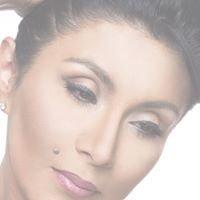 Dermix Skin Care - MedSpa