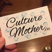 Culture Mother