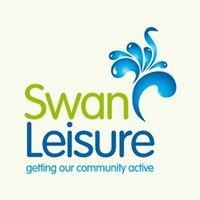 Swan Leisure
