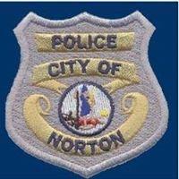 City of Norton VA PD