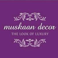 Muskaan Decor Toronto
