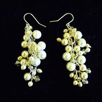 Beadazzler Beads
