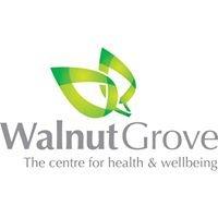 Walnut Grove Clinic