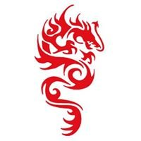 Dragon Arts Collective