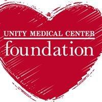 Unity Medical Center Foundation