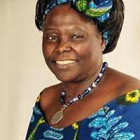 Africa's Green Future: Nurturing the vision of Wangari Maathai