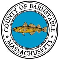 Barnstable County Government