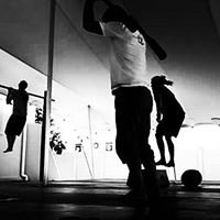 Urban Adventurer - Fitness Conditioning & Practice for Performance Living