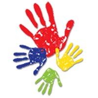 Healing Hands Family Chiropractic