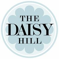 The Daisy Hill