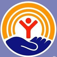 United Way of Southwest Georgia