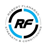RF Strength & Conditioning