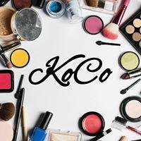 Koco Korean Cosmetics