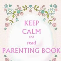 Parenting_stuff