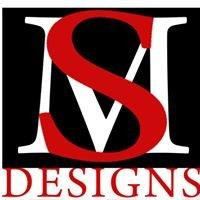 SMatthews Designs