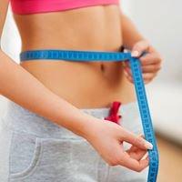 Nashville Weight Management