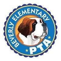 Beverly Elementary School PTA