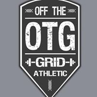 Off The Grid Athletic
