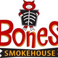 Bones Smokehouse