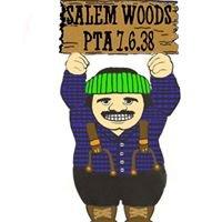 Salem Woods PTA