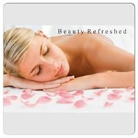 Beauty Refreshed